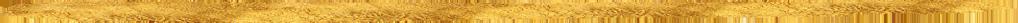 gold-divider-sami